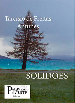 SOLIDOES-